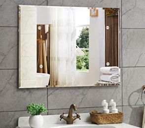 mirror_right_two